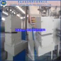 PP/Pet Strapping Band Production Machine