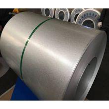 Prepainted Galvalume Steel Coil Price
