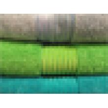 Постельное белье для гостиниц поставщик комплект постельного белья оптом