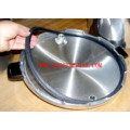 OEM Good Quality Pressure Cooker Silicone Rubber Seal Ring