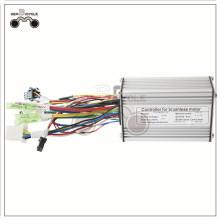Movable EC03-350-36S e bike controller