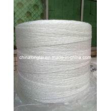 PP Plastic Tie String From 0.5~5G/M