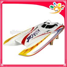 Joysway 9502S Wildcat 2.4Ghz RC Racing Boat
