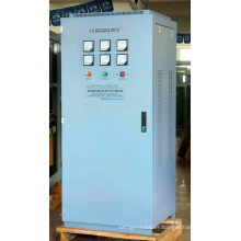 DJW-WB, SJW-WB Series Single Phase and Three Phase Microcomputer Contactless Compensation Voltage Stabilizer 100k