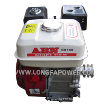 Gx160 5.5HP 4 Stroke Honda Gasoline Engine for Nigeria