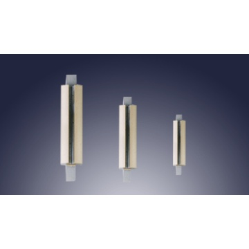 Diamond Resin Wheels/Honing Stones