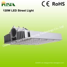 Más de 5 años de garantía LED Street Light