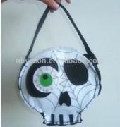 Halloween kids non-woven bag