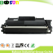 for Brother-Tn410/2010/2015/2030/2060/11j 410/420/450/2080uni Toner Cartridge with High Quality