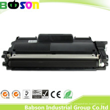 Factory Direct Sale Compatible Toner Cartridge Tn2015 for Brotter Tt2130/DCP7055