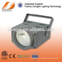 hohe Helligkeit 70w 150w Rx7s kleine LED-Spot-Licht zum Verkauf