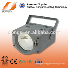 high brightness 70w 150w Rx7s small led spot light on sale