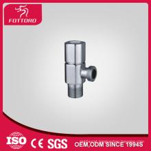 Good price best angle valve MK12102