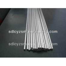 JIS G3445 STKM11A steel pipe