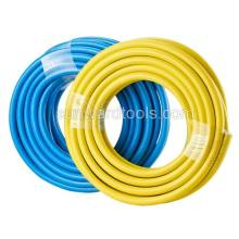 Durable Garden Hose x 15m