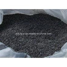Coque de petróleo de grafito (grafito artificial)