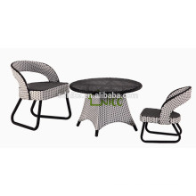 2014 hot sale latest design high quality colorful eco-friendly rattan child furniture