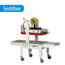 Brother As123 Semi-Automatic Case Sealer
