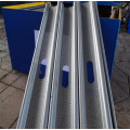 Steel+Roller+Shutter+Door+Slat+Roll+Forming+Machine