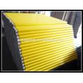 Ruban électrique Big Roll (Soft polyvinyl Choride (SPVC) et adhésif en caoutchouc)