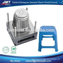 cadeira de criança de injeção de plástico PP PC preço de fábrica material de moldagem
