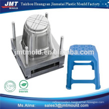 plastic injection kid chair molding PP PC material factory price