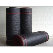 EXW Building Safety Net, Gerüstnetz, Shade Netting China