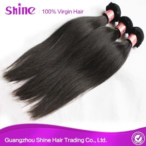 Prices For Straight Brazilian Hair Bulk