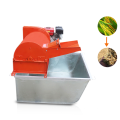 DAWN AGRO Agricultural Rice Thresher With High Capacity Of Best Price