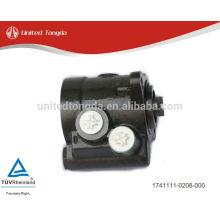 YuChai engine YC6A steering pump A3520-3407100