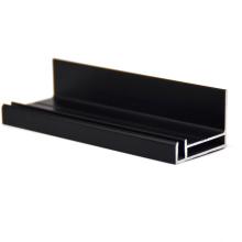 aluminum frame,aluminium frame solar,aluminium profile for solar panel frame