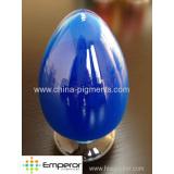 Basic Blue 26,victoria Blue B,basic Blue Dyes Manufacturer In China