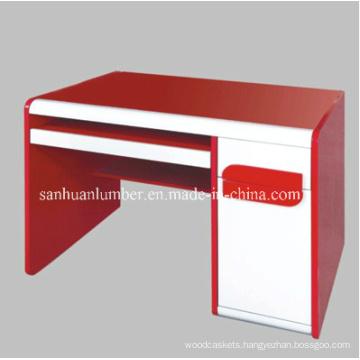 Computer Desk / Wooden Desk/ Study Desk (WZH001)