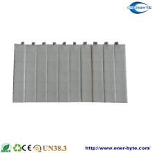 Solar Power LiFePO4 Battery Pack 48V 300ah