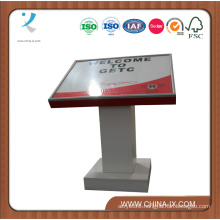 Advertising Display Stand for Retail Store