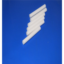 High Corrosion Resistant 99% Alumina Ceramic Tube