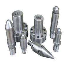 Componentes mecánicos que trabajan a máquina del acero inoxidable del fabricante de China