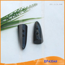 Polyester button/Plastic button/Resin Shirt button for Coat BP4354