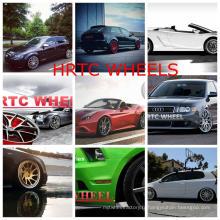 Nouvelle conception d'excellente qualité pièces d'automobiles automobiles chinoises en gros