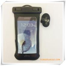 Unterwassergehäuse für iPhone zur Förderung (OS29006)