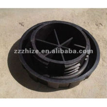 hot sale bus Fuel Tank Cap /Yutong Bus Spare Parts