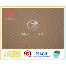 T/C 65/35 Twill Coating and Anti-Acid Funcational Fabric (ZCFF026)