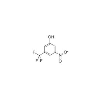 3-Nitro - 5-(trifluoromethyl) fenolo, purezza 98% 349-57-5