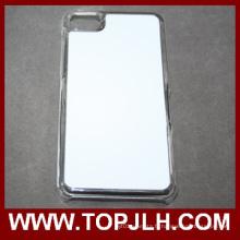 Nouvelle arrivée dur portable Etui Blackberry Z10 Case