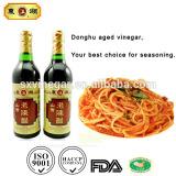 500ml Shanxi aged balsamic vinegar