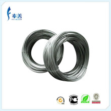 Ferro Chrome Aluminum Alloy Wire (1Cr13Al4, 0cr21al6, ocr21al6)