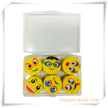 Eraser as Promotional Gift (OI05044)