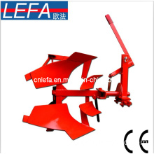 Professional for Wholesales Hydraulic Reverse Plow
