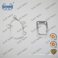 TB25 Gasket kits for Turbo 454047, 466974 for FIAT Ducato