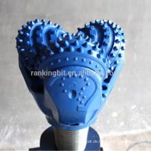 Hebei-Rangierbohrer für Porzellanfliesen von hoher Qualität und preiswert